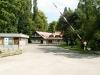 Camping Lodenica Piešťany