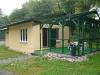 Camping Park Karpaty - Kuchyňa