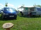 Moj druhy karavan
