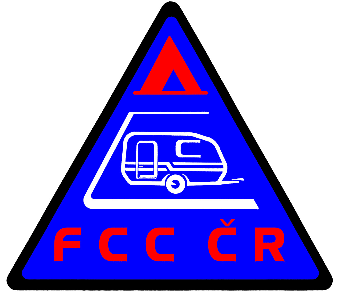 Federace campingu a caravaningu ČR