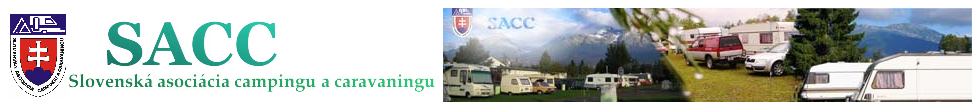 http://caravaning.sk/images/stories/logo1.png