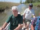 Batov kanal 2012