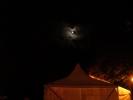 Otvorenie Camping Park Karpaty